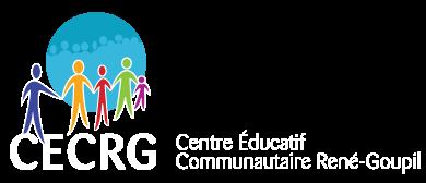 Centre Éducatif Communautaire René-Goupil